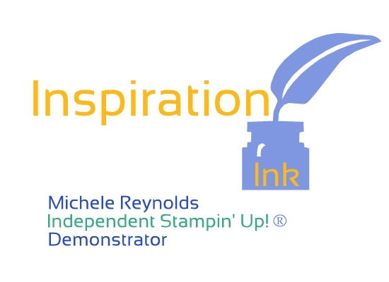 Michele's Inspiration Inlk Blog