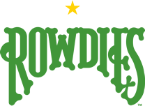 Tampa Bay Rowdies (NASL)