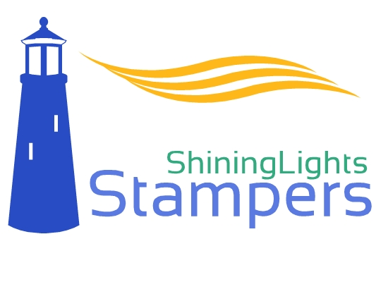 Michele's Shining Lights Stampers